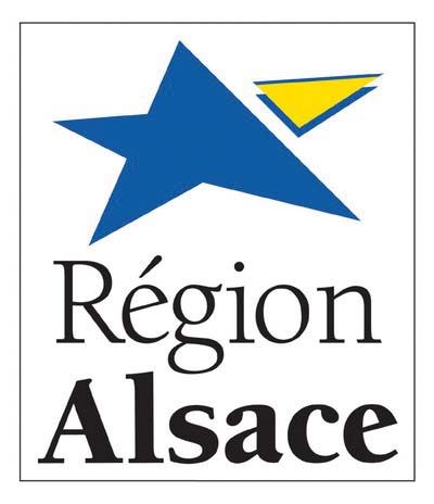 Région-Alsace 2 couleur grand