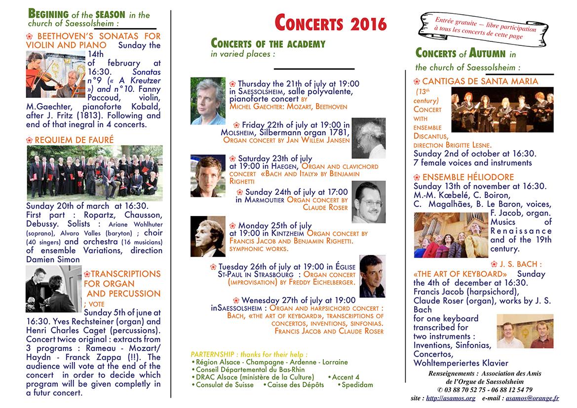 A4 Amis de l'Orgue Saessolsheim les concerts 2016 Anglais BD
