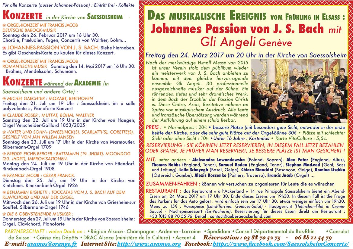 ALLEMAND début saison 2017 St-Jean et concerts stage (pour internet) BD