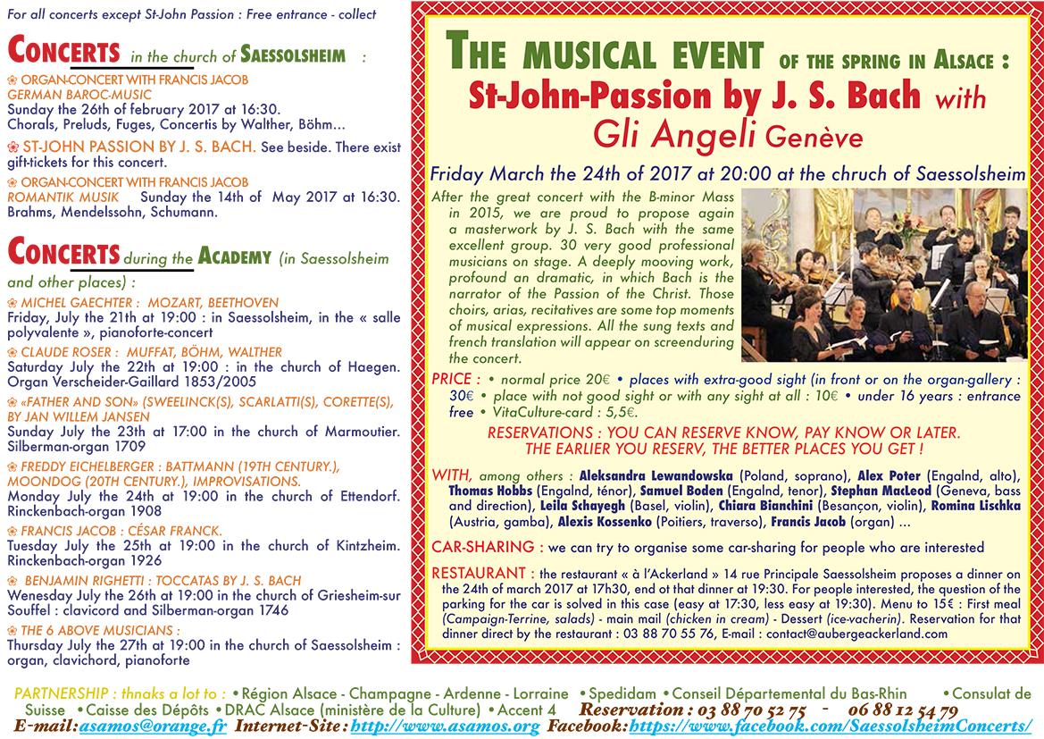 ANGLAIS début saison 2017 St-Jean et concerts stage (pour internet) BD